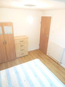 Habitación individual en 4 Gladstone Mews - 4