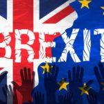 Brexit – ¿Pasamos a la fase 2?