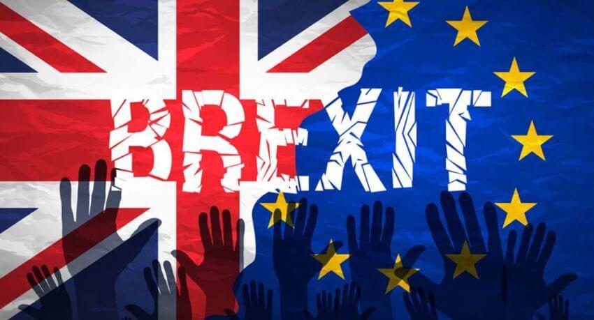 Brexit - Consecuencias