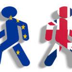Brexit – Otro acuerdo