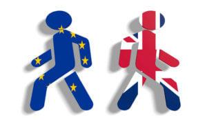 Brexit Nuevo Acuerdo