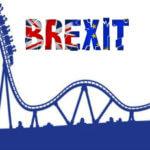 La montaña rusa del Brexit