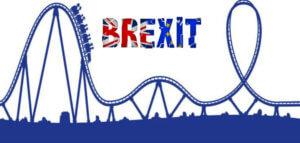 Brexit Montaña Rusa