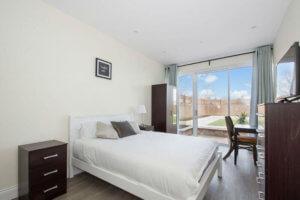 Habitación individual en Anson Road - 4