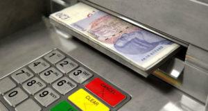 Abrir una cuenta bancaria en Londres facilmente