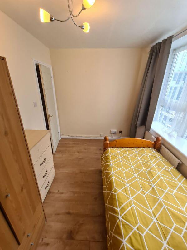 Habitación 4