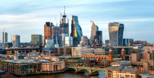 Visas para trabajar en Londres tras el Brexit